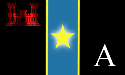 AlphaBatt