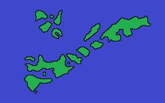 Anvard Map