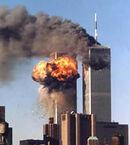 Tamagotchi towers explosion 2