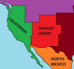 California-sol-3-map