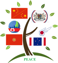 PEACE Pact