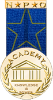 AcademyMedal4-1