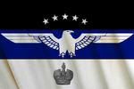 Flag of Maurania