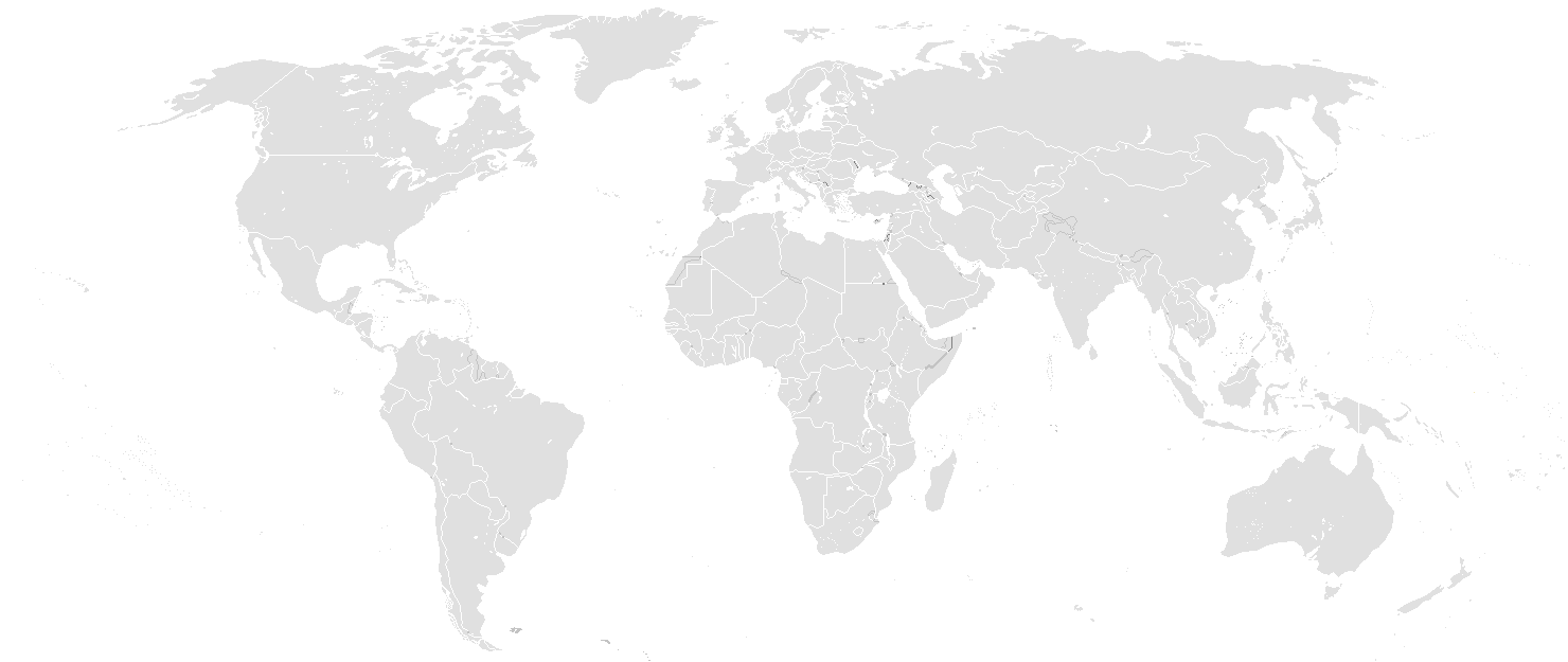 Axis allied sphere cyber nations wiki fandom powered by wikia the axis allied spheres main world map countries with white or black as mean anarchy color doesnt stand for anything gumiabroncs Image collections