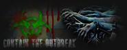 Outbreakz