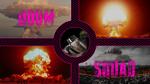 Doom Squad