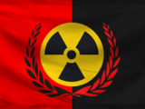 Nuclear Proliferation League