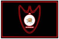 Newflag