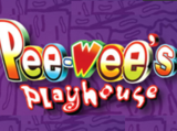 Pee Wee War
