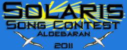 Solaris2011