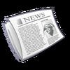 Nuvola apps knewsticker