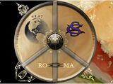 Radix Omnium Malorum Avaritia