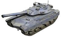 PanzerVIII