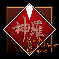 Shinra-logonew