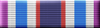 Warribbonoldstyle