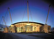 Stadium2(1)