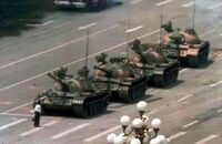 Syrinxian tanks naruto