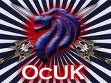 Overclockers UK