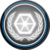 TSA Symbol
