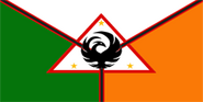 ImperialflagcopyS2