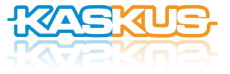 Kaskus cyber nations wiki fandom powered by wikia kaskus reheart Images