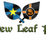 A New Leaf Pact