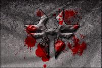 TB FLAG 2
