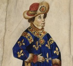 Robert-count-of-clermont