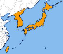 Rokkenjima Territory (Updated)