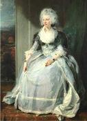 Lady Charlotte2