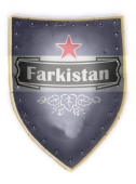FarkSF