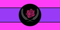 TRaPS Flag 1
