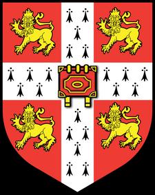 Cambridgeele