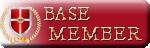 CRAP base member1