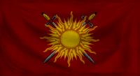 Flag of DRN2