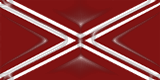 ODSflag