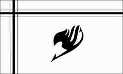Paragonflag3small