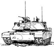 Type44