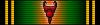 DOOM War Medal