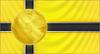GOLD Flag