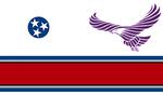 Henflag