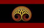 Ironwoodflag