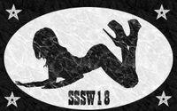 SSS18-1
