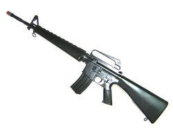19-M16A2