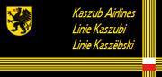 Liniekaszubi