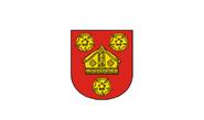 Flag of Sjælland
