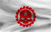 Hooligansflag2