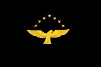 MERC Flag 03