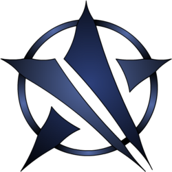 ShatteredStar