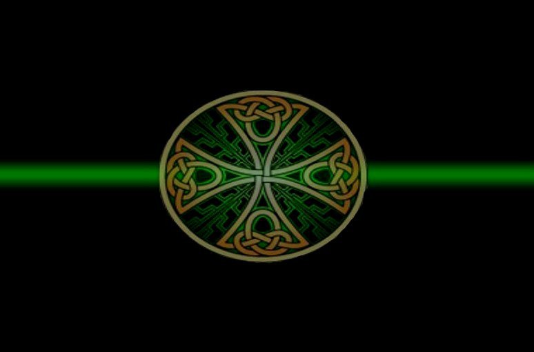 Celtic World Order Cyber Nations Wiki Fandom Powered By Wikia